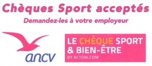 CHEQUES SPORT 1